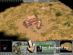 Empire Earth 2 / ������� ����� 2