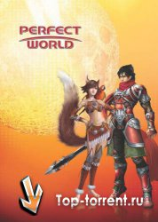 Perfect World PWGame.Net v11.0