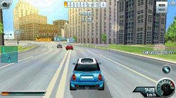 [Symbian 9.4] Best Touch Games [S60v5, 360x640, Nokia 5800, 5530, 5230, N97, N97 Mini, X6]