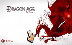 Dragon Age Origins - Diamond Edition (2010) PC | RePack