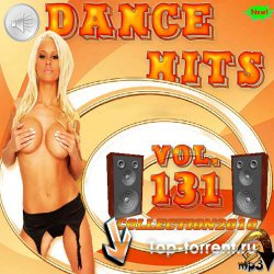 VA - Dance Hits Vol.131