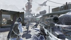 Call Of Duty: Black Ops (1С-СофтКлаб) (RUS) [L]