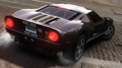 Test Drive Unlimited MOD   RePack