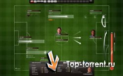 Fifa Manager 11 / �������� ���� 2011 (2010)
