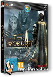 Two Worlds 2 | Repack