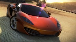 Need For Speed:Hot Pursuit.Limited Edition  RePack