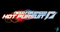Need for Speed: Hot Pursuit (RUS) [NoDVD]