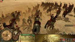 Lionheart Kings' Crusade (2010) PC | RePack by R.G.R3PacK
