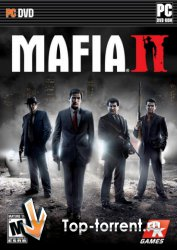 Mafia II - Joe's Adventures/PC[DLC]