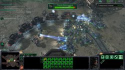 StarCraft II: Wings of Liberty - Diamond Edition | RePack