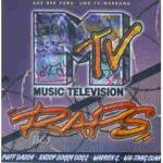 MTV Raps Vol. 3