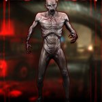 Killing Floor FULL MAP PACK(382 карты)