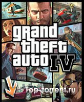 Сейвы для GTA 4, The Ballad of Gay Tony, The lost and damned (2010)