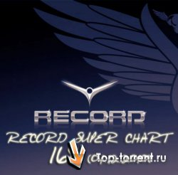 VA - Record Super Chart № 168 (2010) MP3