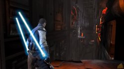 Star Wars The Force Unleashed 2  | RePack