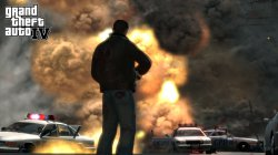 GTA 4 / Grand Theft Auto IV | Repack