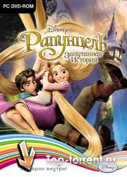 ���������.��​�������� ������� / Disney Tangled.The Video Game (�����  ...