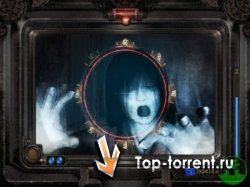 Fatal Frame III: The Tormented (Project Zero)
