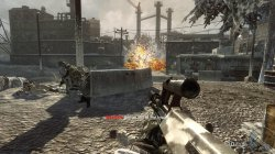 Call of Duty - ���������  | Rip