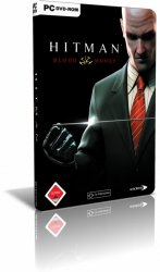 Hitman: Blood Money / ������: �������� ������ RePack (2006)