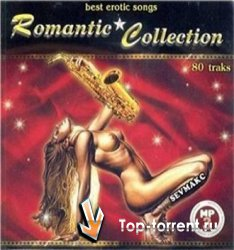 Romantic.Collection Best.Erotic.Songs.
