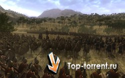 Rome Total War - Roma Surrectum II