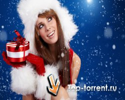 New Year Wallpapers 2011 / ���������� ���� 2011