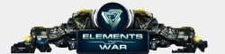 Elements of War (2010) PC