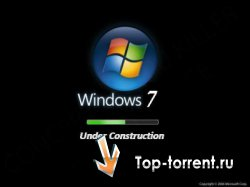 Темы для Windows 7 [92шт.] (2009) PC