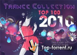 Trance Collection 18: TOP 100