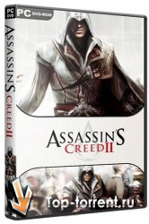 Assassin's Creed II (2010) PC