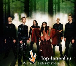 Within Temptation - ����������� 1997-2007
