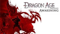 Dragon Age: Origins + Awakening + DLC Full Pack (2009)