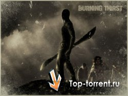 Burning Thirst [Repack] 2010