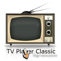 TV Player Classic 6.7