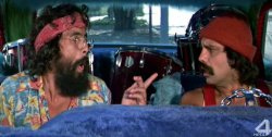 Укуренные / Cheech and Chong's Up in Smoke