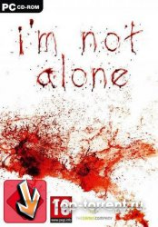 I'm Not Alone | RePack