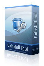 Uninstall Tool 2.9.7.5118 RePack by Captain Evidence [2010]