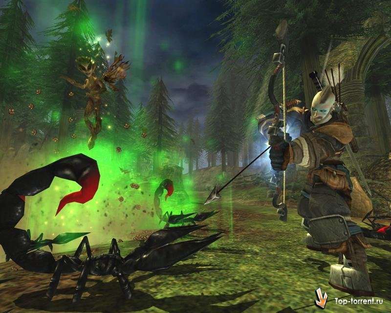 fable 2 pc direct download