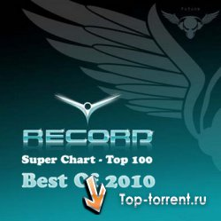 Record Super Chart: Top 100 - Best Of 2010