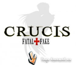 CRUCIS FATAL FAKE [Arcade+Fighting]