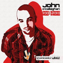 John O'Callaghan - Collected Works 2005-2010 (2011) MP3