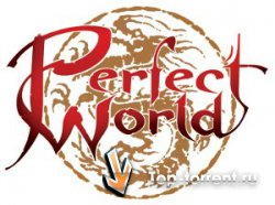 Perfect World - The Legends Of Seas / ����������� ��� - ������� ����� (2009)