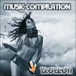 VA - Music Compilation