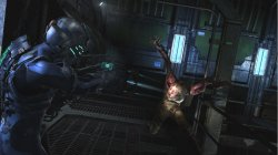 Dead Space 2. Limited Edition / Dead Space 2. Расширенное издание (RUS/ENG/GER) [L]