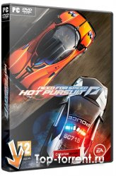 Need for Speed: Hot Pursuit. ������ ����������� ���� 1.0.2.0