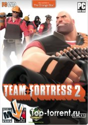 Team Fortress 2 - ���� v1.1.2.8 +AutoUpdate (2011)