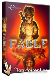 Fable: The Lost Chapters (2006) PC
