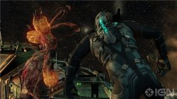 [Xbox 360] Dead Space 2