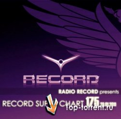VA - Record Super Chart № 175 (29.01.2011) MP3